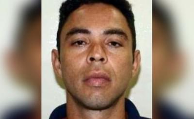 Hombre es hallado muerto en cercanías a la Zona Primaria