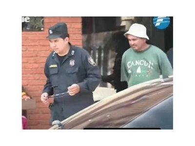 Condenado a 28 años de cárcel por matar a su único hijo