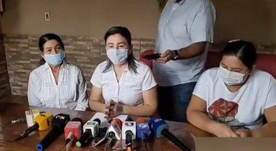 A 4 años del secuestro, familia de Félix Urbieta pide nuevo canal de comunicación