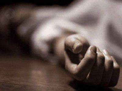 Mujer mbyá fue asesinada por su pareja en Mariscal López