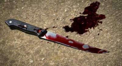 Presunto caso de feminicidio en comunidad indígena de Mariscal López – Prensa 5