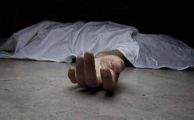 Mujer fue asesinada por su pareja en Caaguazú