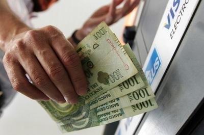 Solicitan que IPS pague aguinaldo a trabajadores suspendidos