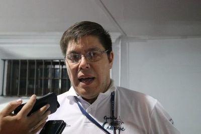 Exviceministro de Salud no será imputado por violación de cuarentena