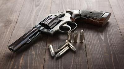Reportan balacera en un inquilinato de Coronel Oviedo