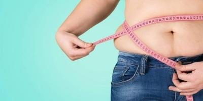HOY / Aumento de peso durante pandemia: desánimo, sueño y comidas fuera de hora lo propician