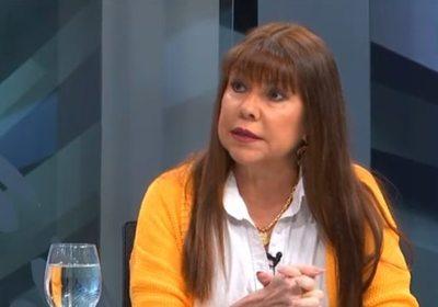 """Colegio de Abogados calificó de """"inconstitucional y peligroso"""" actuar de diputados"""