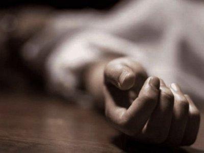 Hombre recibe condena de 27 años por feminicidio