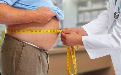 Aumento de peso durante pandemia: desánimo, sueño y comidas fuera de hora lo propician