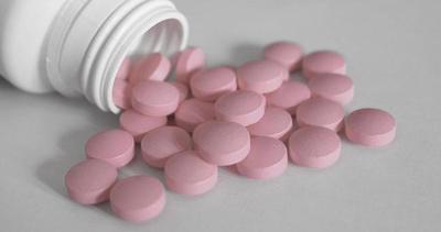 Optimizarán compra de medicamentos e insumos según consumo – Prensa 5
