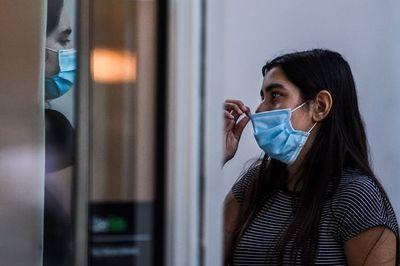 No sólo es covid, la falta de control en otras enfermedades deriva en la muerte de miles de pacientes