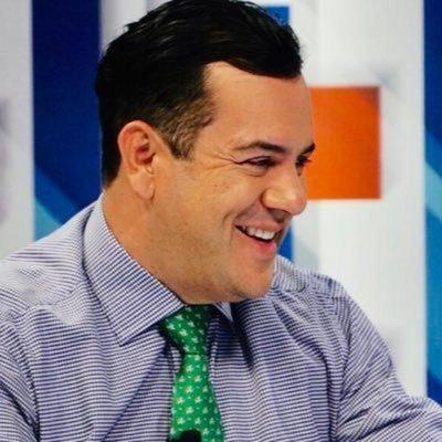 Friedmann plantea otra chicana para no presentarse ante juez – Prensa 5