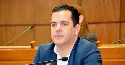 La Nación / Defensa de Friedmann recurre a chicanas para evitar someterse a la Justicia