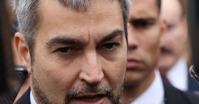La Nación / La Nueva República: destacan designación de González y reprochan demora para remover a Petta