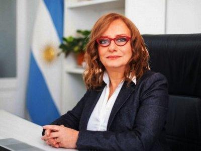 Alerta en Argentina por creación de  ente que regulará la información