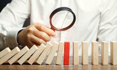 Te mostramos cómo medir la salud financiera de tu negocio para que puedas sacar provecho a la recuperación económica