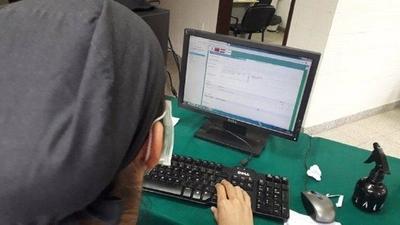 HOY / Servicio de Mastología de Clínicas habilitó línea telefónica para pacientes