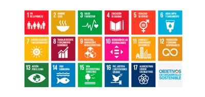 Lanzan Observatorio de Monitoreo de los ODS