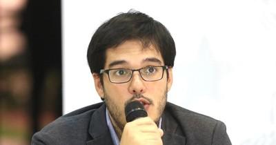 """La Nación / Sequera sobre regreso a clases: """"se tendrá un aumento de mortalidad de 10%"""""""