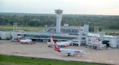 HOY / Agencias de vuelos solicitan mayor flexibilización del protocolo