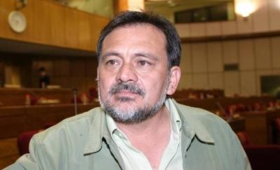 """HOY / Sixto Pereira plantea hacer """"revisión"""" a programas periodísticos"""