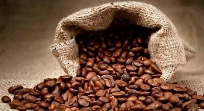 Brasil exportó en septiembre un volumen récord de 3,79 millones de sacos de café