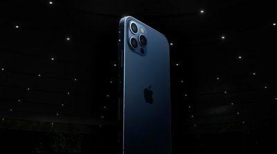 Los iPhone 12 ya están aquí: conexión 5G, nuevo diseño y pantalla Super Retina XDR