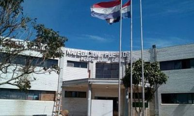 Importadora denuncia cobro irregular de tasas portuarias