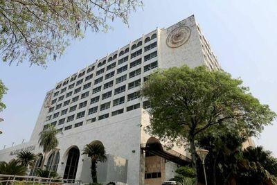 Sumario a magistrada por maltratos a funcionarios del Poder Judicial