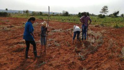 Derechos de la mujer rural, una deuda histórica