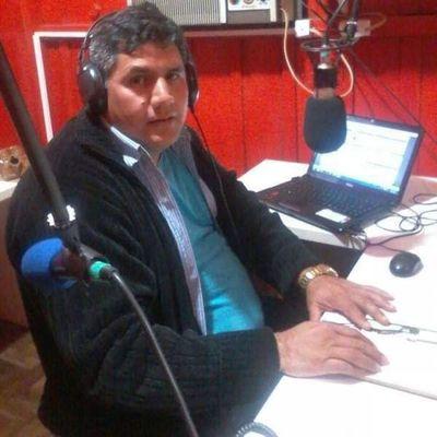 AUDIO: Profesor Miguel Culzoni, estos de la Asocuam solo están interesados en la plata de la gente