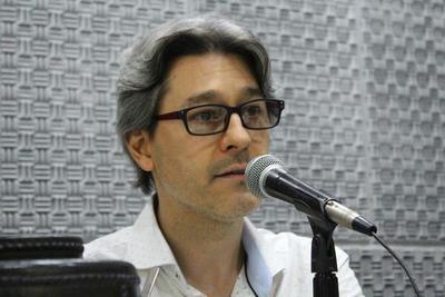 Casos coquitos de oro; Confirman condena para Camilo Soares – Prensa 5