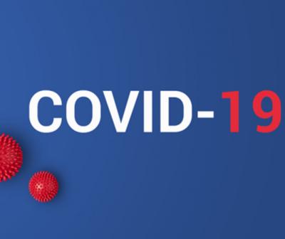 COVID: 12 nuevos fallecidos y más de 800 positivos