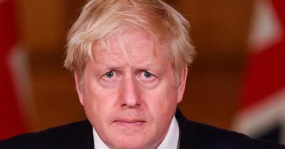La Nación / Inglaterra impone drásticas medidas