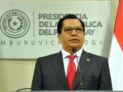 Bicameral busca poner un cerrojo al déficit fiscal en el PGN 2021
