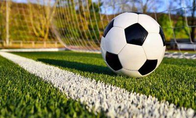 Antideportivo: El abusivo monopolio del fútbol paraguayo