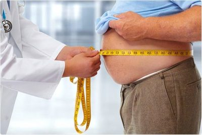Aislamiento en cuarentena generó depresión y ansiedad en personas obesas · Radio Monumental 1080 AM
