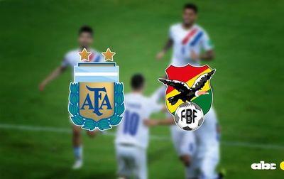 Los próximos rivales y cuándo vuelve a jugar la selección paraguaya