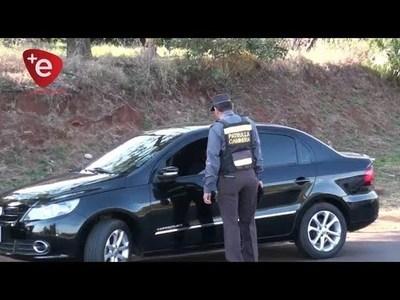 TRABAJADORAS DE LA CAMINERA DENUNCIAN ACOSO LABORAL
