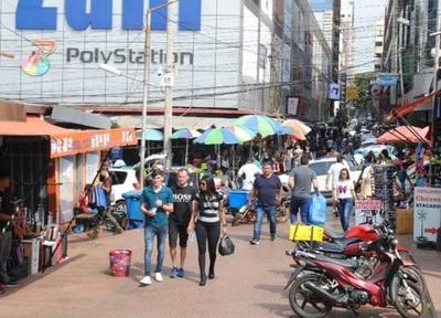 Migraciones ya prepara también reapertura y controles de otros puntos fronterizos con Brasil