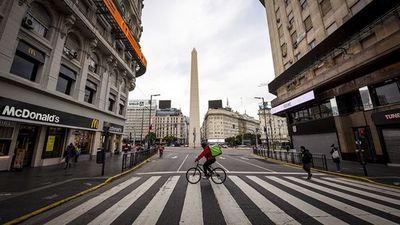 Más argentinos prefieren mudarse a vivir en Uruguay