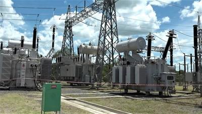 Millonaria deuda en el Chaco por exoneración de energía eléctrica