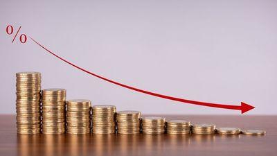 Inversores prevén que tasas de interés seguirán bajando en el mercado paraguayo