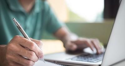 La Nación / Disponen de cursos gratuitos en marketing digital para mipymes