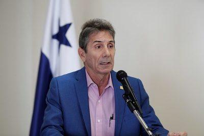 La industria de Panamá mostrará su oferta exportable a América, Asia y Europa