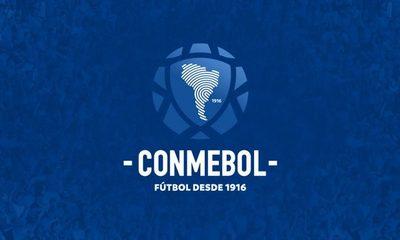 Conmebol recupera una importante suma de dinero del FIFA Gate