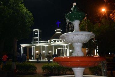 Se filtra nota en la que iglesias determinan abrir sus puertas desde el próximo 25 de octubre