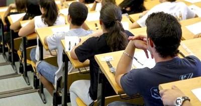 La Nación / Instituciones educativas privadas confeccionarán protocolo de vuelta a clases