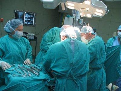 Día Mundial de Donación de Órganos: En lo que va del año se concretaron más de 50 trasplantes