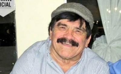 HOY / Fallece un baluarte del club Olimpia de los años '70